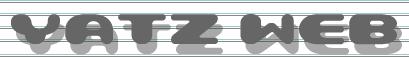 The yatzweb